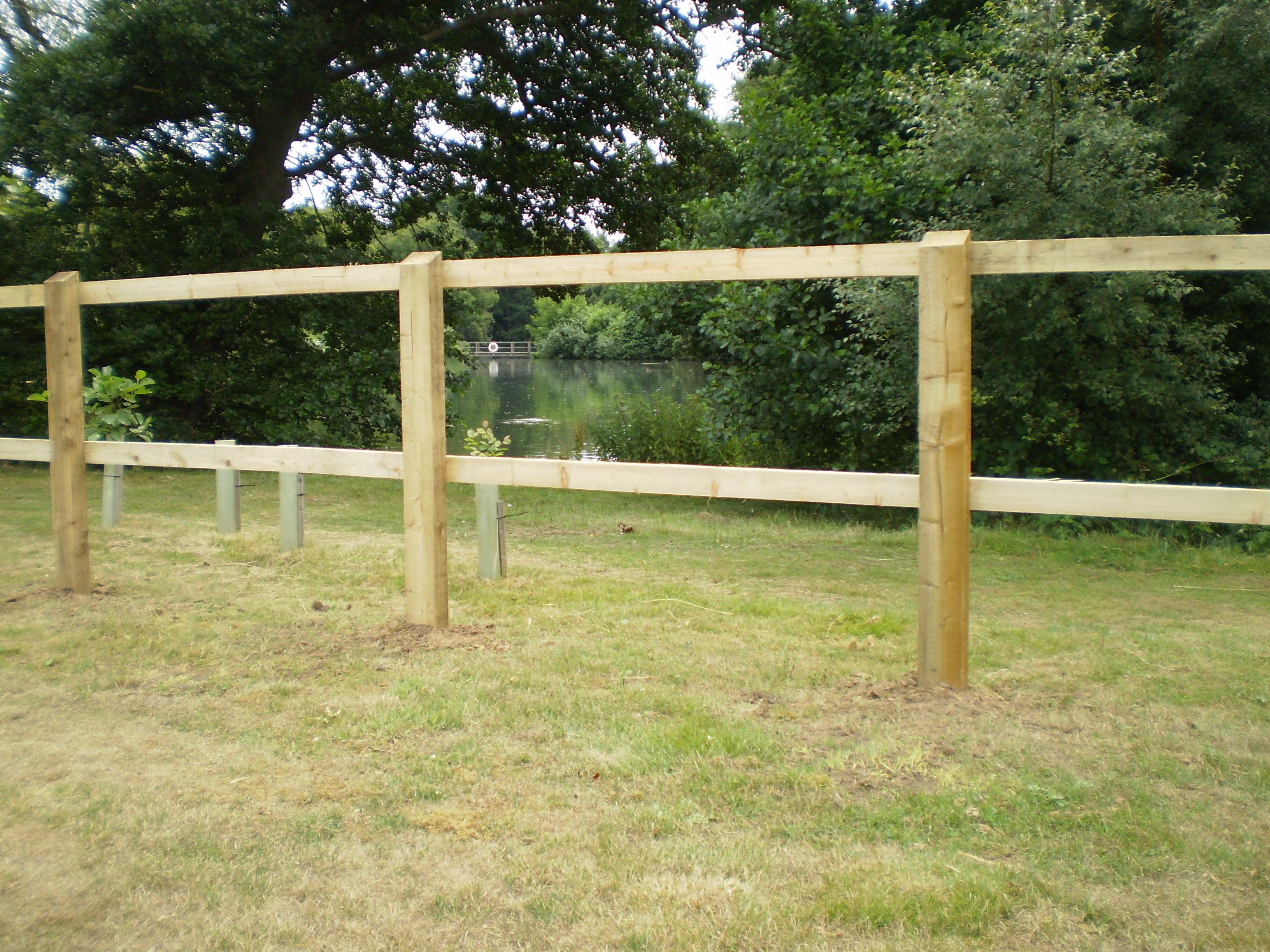 Fence Panels Godalming Fence Panel Suppliersfence Panel